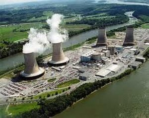 Nuclear power can't survive without billions of dollars in subsidies each year.