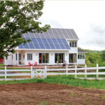Photo from www.motherearthnews.com