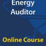 energy-training