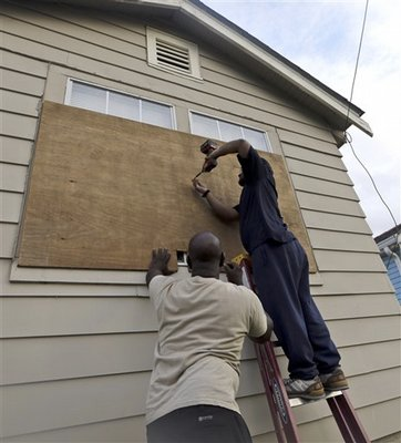 Preparing your Mobile Home for a Hurricane - Saturn Resource ... on home masonry, home ventilator, home crawl space insulation, home crown molding, home solar energy, home windows, home air conditioning, home building materials, home fencing, home new construction,