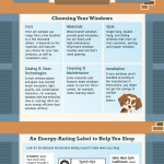 window infographic thumbnail