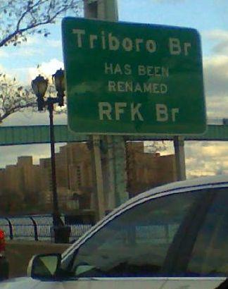 TriboRFK