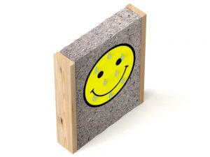 cellulose smiley