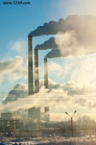 Coal-fired electricity is the greatest known threat to human health and our climate.