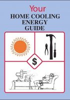 Home Cooling Energy Guide