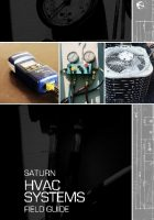 HVAC Systems Field Guide