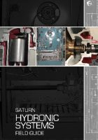 Hydronic Heating Systems Field Guide