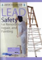 Lead Safety for Renovation