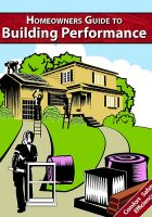 Homeowners Guide to Bldg Performance