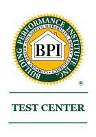 BPI Test Center